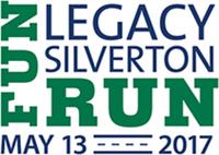Silverton Health Fun Run - Silverton, OR - race7434-logo.by3v0R.png