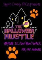Taylor Co SPCA Halloween Hustle - Campbellsville, KY - race118801-logo.bHqOW5.png