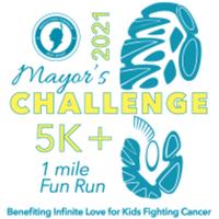 Mayor's Challenge 5K + 1 mile Fun Run - Red Bank, NJ - race117472-logo.bHs4Jx.png