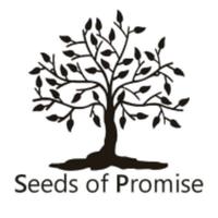 Seeds of Promise Good Cause Run - Pennsauken, NJ - race118080-logo.bHmIoI.png