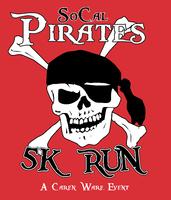 So Cal Pirate's Run 5k - Huntington Beach, CA - Pirates_5k_Run_SoCal.jpg