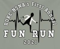RUKC SNA FALL FUN RUN 2021 - Topeka, KS - race119329-logo.bHtHVz.png