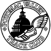 PVTC Good and Wood Memorial One Hour Race Walk and 5,000m Run Potomac Valley Association Championship - Alexandria, VA - be83f8f1-1f9f-455d-b1aa-19ab3af00ca8.jpg