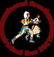 Sacred Breath Run - Any Location, IA - race117740-logo.bHsnJc.png