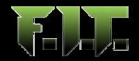 F.I.T. Turkey Trot TRAIL Race - Cumberland, RI - race119185-logo.bHs233.png