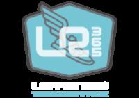 LR365 Adults - Winter Programs - Minneapolis, MN - race119001-logo.bHsn1m.png