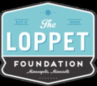 Loppet Ski Club - Winter Groups - Minneapolis, MN - race117521-logo.bHjcVW.png
