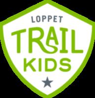 Trail Kids Ski Program - Session 1 - Minneapolis, MN - race118599-logo.bHp8Gk.png