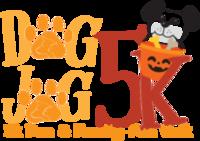 6th Annual Fall WAAAG Dog Jog - Delaplane, VA - race118563-logo.bHrmhq.png