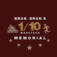 Bron Bron 1/10th Marathon Memorial Run - Luray, VA - race118188-logo.bHvnN-.png