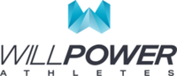 Willpower Athletes - Anywhere, MD - race116836-logo.bHtHRy.png