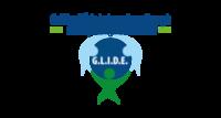 G.L.I.D.E. 4 Change - Grand Rapids, MI - race118119-logo.bHtEC-.png