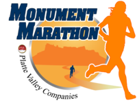 2022 Platte Valley Companies Monument Marathon - Gering, NE - 9eba9d45-77e9-4125-b707-65a2f8d1f7d3.png