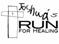 He's Fighting, We're Believing: Joshua's Run for Healing - Virtual, WV - race118209-logo.bHp3ai.png