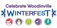 Celebrate Woodinville Winterfest 5k - Woodinville, WA - race119647-logo.bHvJjH.png