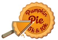 2021 Pumpkin Pie 5k and 10k - Portland, OR - race119583-logo.bHvojs.png