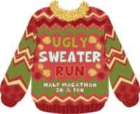 2021 Ugly Sweater Half Marathon 10k and 5k - Anywhere, OR - race119633-logo.bHvGm3.png