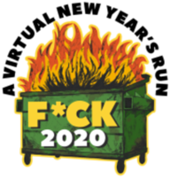 F*CK 2021! New Year's Run! - Anywhere, OR - race119581-logo.bHvn9Z.png