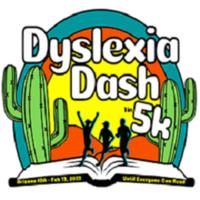 Dyslexia Dash - Gilbert, AZ - 9febb83e-fa78-451b-bed6-7816f8e4ee5a.png
