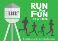GPS Run for Fun 5K - Gilbert, AZ - e504ba04-7491-4d85-aa88-08b3f7bc58fb.png