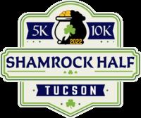 Tucson Shamrock Half Marathon / 10K / 5K - Tucson, AZ - 75173ce4-a0af-446e-8b74-849e4c55c8f4.png