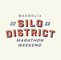 2022 Silo District Marathon - Waco, TX - 67e27ea0-d9b4-4a32-9b73-7ecb65e8ba71.jpg