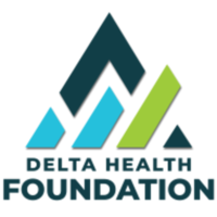 The Power of Community: 1K Dish & Dash - Delta, CO - race117631-logo.bHq8ri.png