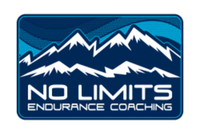 No Limits Leadville ColoRADo Run Training Camp - Leadville, CO - race119715-logo.bHv5Ft.png