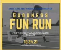 Goodness Fun Run - Kingsville, TX - race119720-logo.bHv65V.png