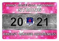 Breast Cancer Awareness 5K - Randolph Afb, TX - race116181-logo.bHuYWe.png