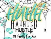 H.U.H.H. Haunted Hustle 5K Fun Run - Grand Prairie, TX - race119539-logo.bHv0Qs.png