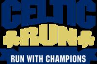 Celtic Run - Temple, TX - race118852-logo.bHtGAP.png