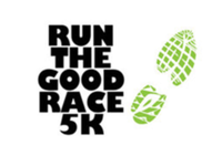 Run the Good Race 5K & 1M Run - Garland, TX - race98550-logo.bFuf9-.png