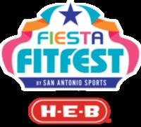 Fiesta FitFest presented by H-E-B - San Antonio, TX - race119625-logo.bHvHZ6.png
