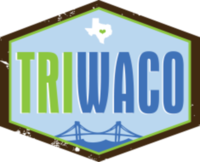 TriWaco Triathlon - Waco, TX - race118677-logo.bHuY0U.png