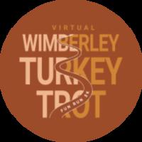 2021 Wimberley Turkey Trot - Wimberley, TX - race119648-logo.bHv0IJ.png