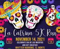 La Catrina 5K Run - South El Monte, CA - race119471-logo.bHuN-2.png