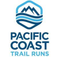 Woodside Trail Run - Woodside, CA - race117787-logo.bHl9sO.png