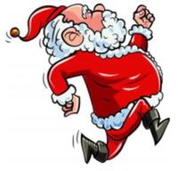 Jinglin All the Way Festive  5k / Family 1 - Mile run/walk - Le Roy, NY - race66966-logo.bHuCds.png