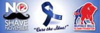 No Shave November/Cure the Blue Virtual 5K - Any City - Any State, NY - race119242-logo.bHu2R_.png