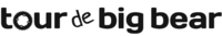 Tour de big Bear 2022 - Big Bear Lake, CA - ee49cbe1-48de-4f7c-8d61-24f455229d21.jpg