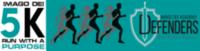 IMAGO DEI 5K RUN WITH A PURPOSE - Alamogordo, NM - race119659-logo.bHvNu0.png