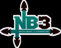 Virtual NB3FIT Community XC Race - Your Location, NM - race119559-logo.bHvoYJ.png