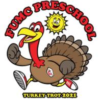 Turkey Trot 5K - Panama City, FL - race119532-logo.bHu9bW.png