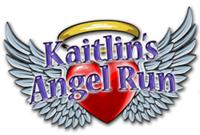 Kaitlin's Angel Run - Jupiter, FL - race119577-logo.bHvnY5.png