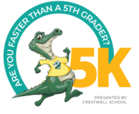 Are You Faster Than a Fifth Grader 5k - Fort Myers, FL - race119642-logo.bHwmvH.png