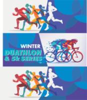 Winter Duathlon Series - Howey - Howey-In-The-Hills, FL - race118355-logo.bHox4w.png