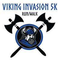 Viking's Invasion 5k Run/Walk and Kids' Fun Run - Lakeland, FL - race119429-logo.bHuFMb.png