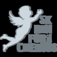 Run for the Cherubs 5k - Saint Cloud, FL - race119495-logo.bHu0JT.png