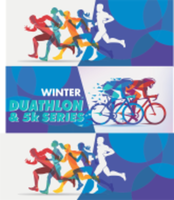 Winter Duathlon Series - Groveland - Groveland, FL - race118353-logo.bHoxGO.png
